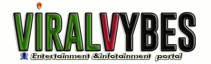 ViralVybes | Nigeria's Music & Entertainment Website