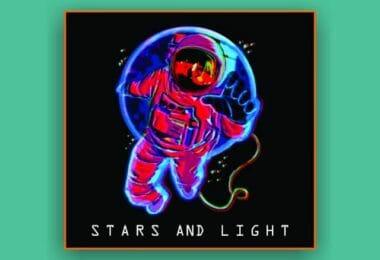 Suki stars and light