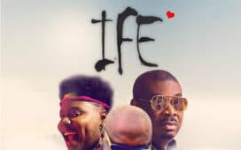 Dj big n ife ft teni and don jazzy