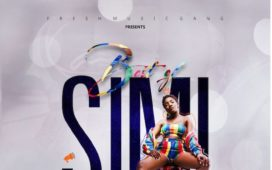 dj larryking best of simi