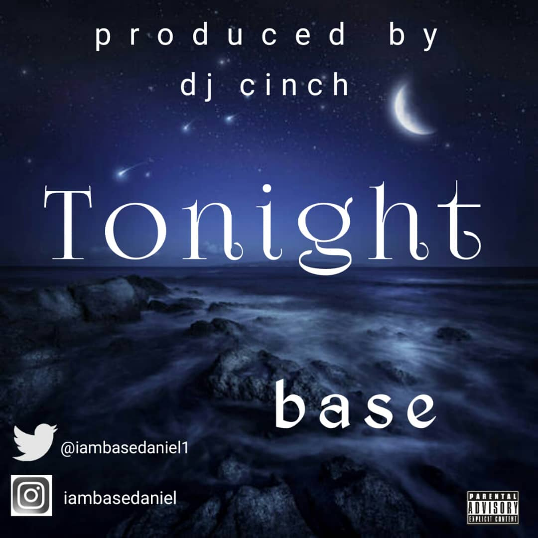 Download base tonight mp3
