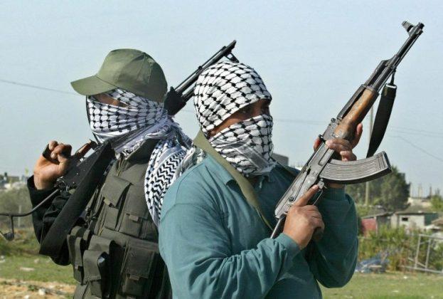 Bandits Burn Police Station Kill 13 In Niger