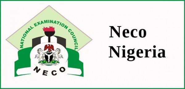 neco appoints new registrar