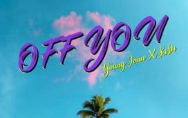 young jonn off you ft kidi mp3 download