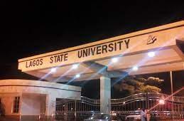 viralvybes lasu university
