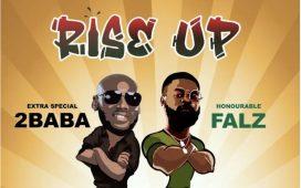 2baba ft falz-rise up