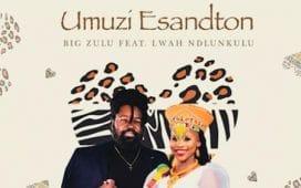 big-Zulu