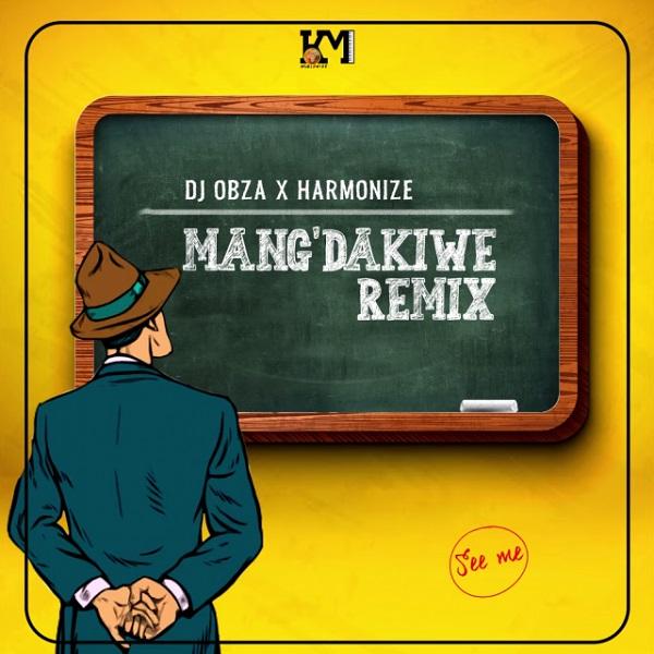 DJ-Obza-MangDa