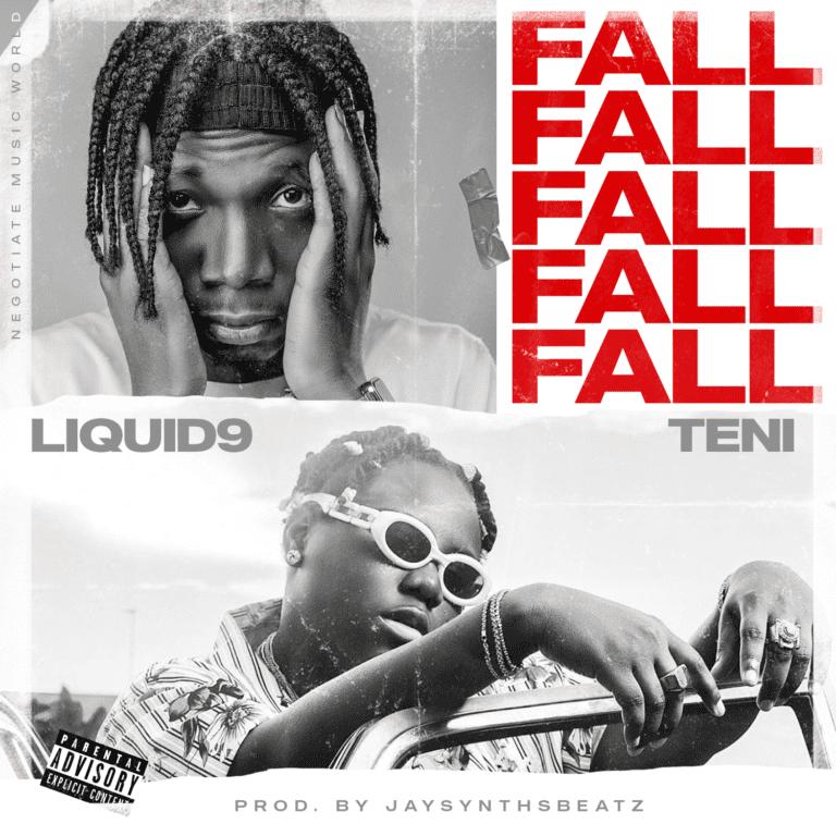 fall ft teni