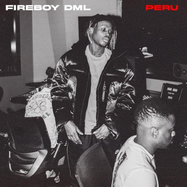 fireboy peru