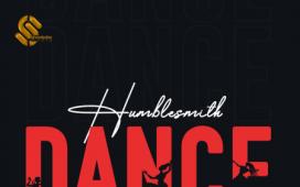 humblesmith-dance