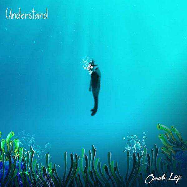 omah lay understand