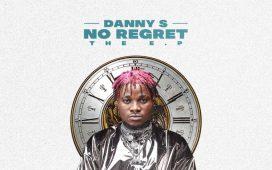 Danny s no regret