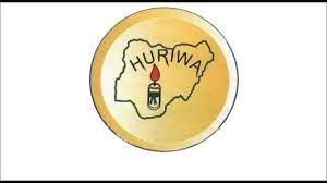huriwa