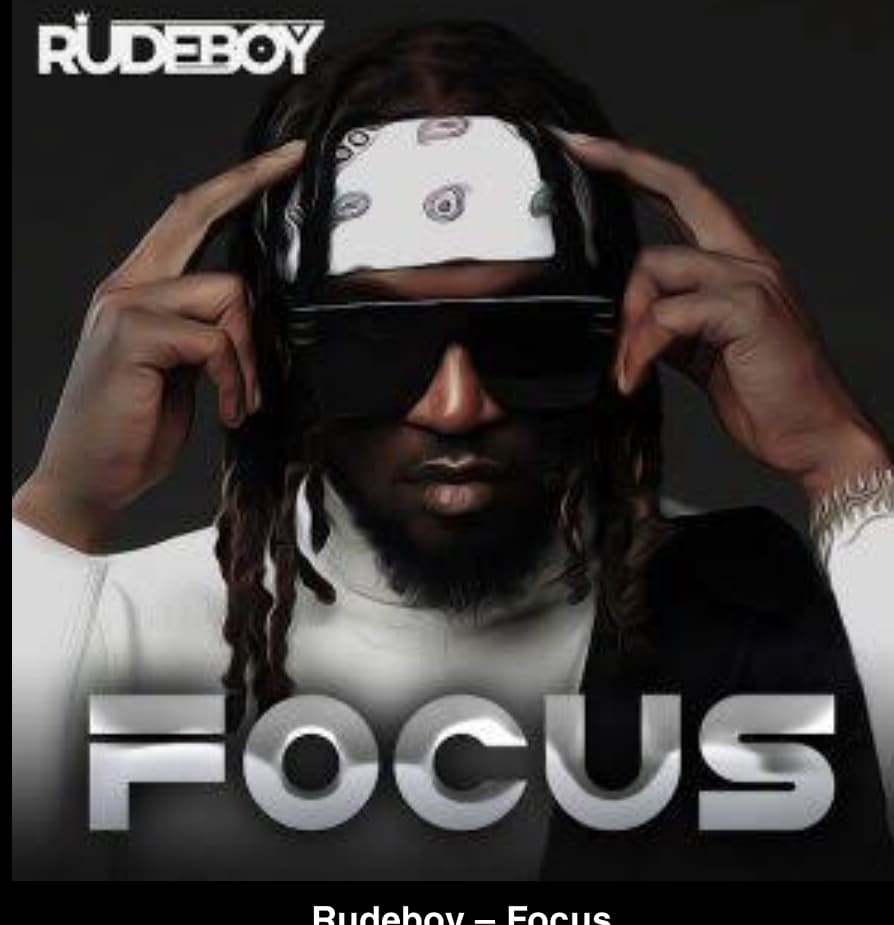 rudeboy-focus