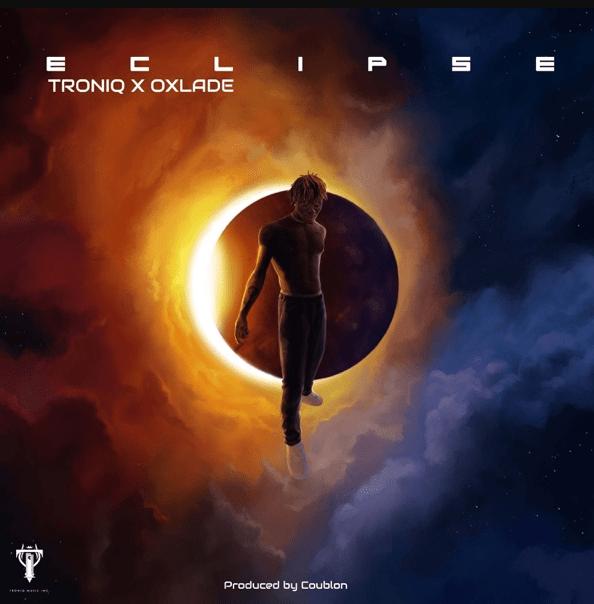 Oxlade Eclipse