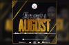 mtafya august