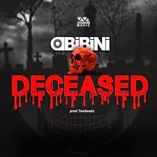 obibini deceased