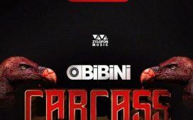 obibini drop carcass