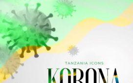 Tanzania Icons