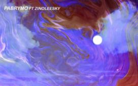 zinoleesky