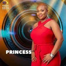 bbn princess