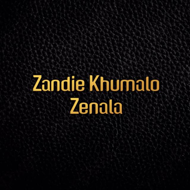 zandala mp3 download