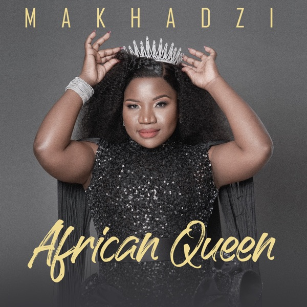 Makhadzi African Queen