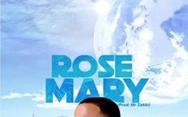 White money rosemary