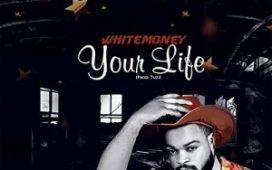 your life white money